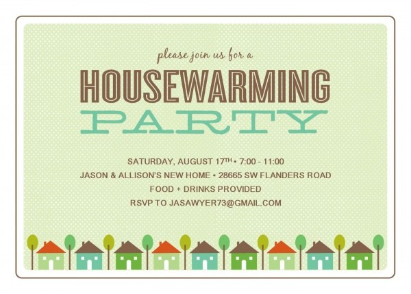 004 Housewarming Party Invite Templates Template Astounding Ideas
