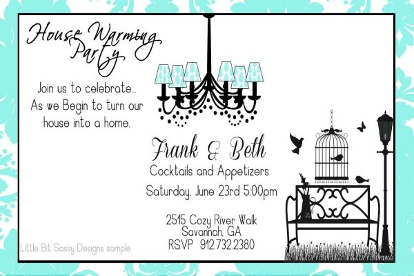 005 Housewarming Party Invitations Templates Template Ideas