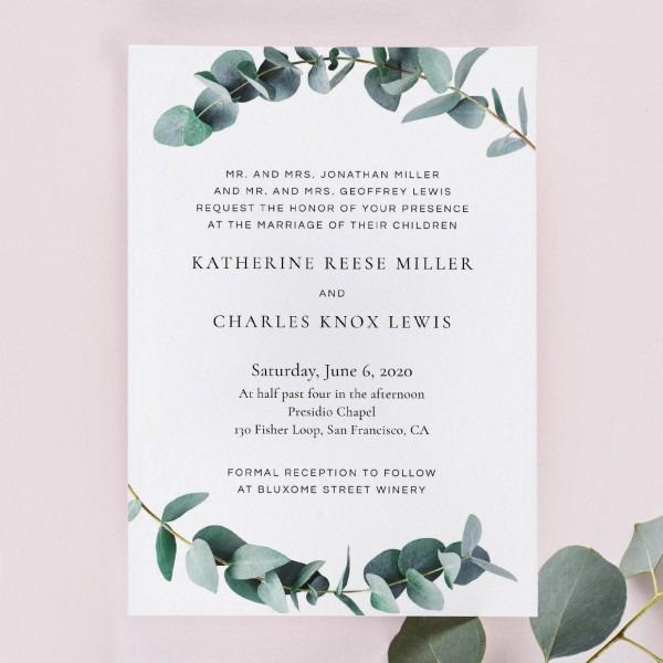 010 Template Ideas Wedding Invite Wording Staggering Templates