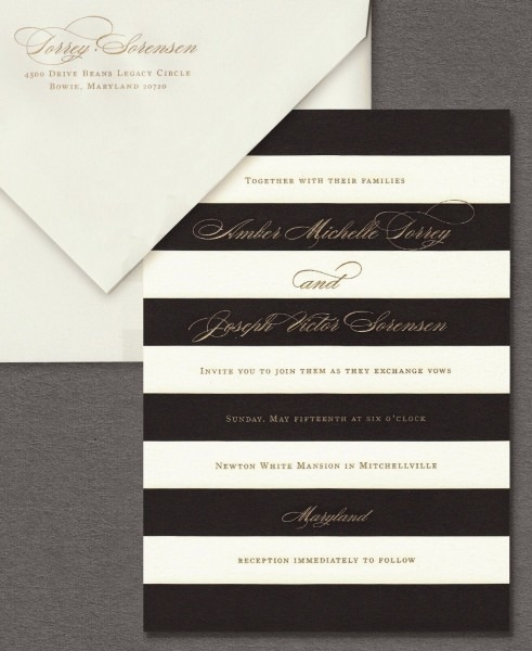 Vera  Wang  Papers On  Weddings; Www Hyegraph Com Wedding