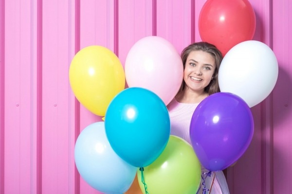 14th Birthday Party Ideas For Girls