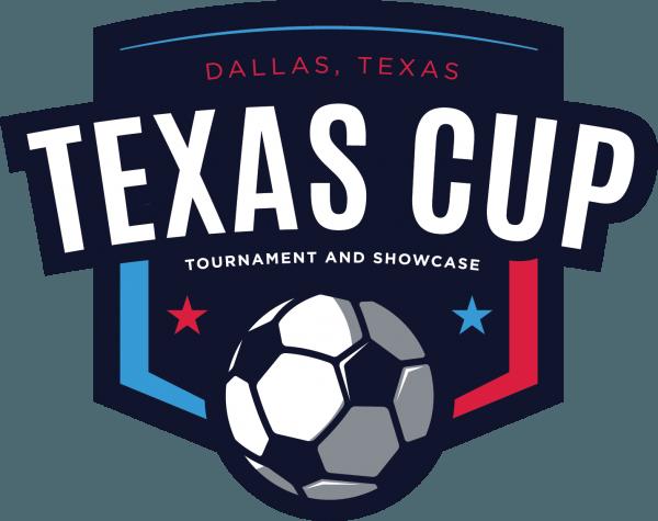 Texas Cup