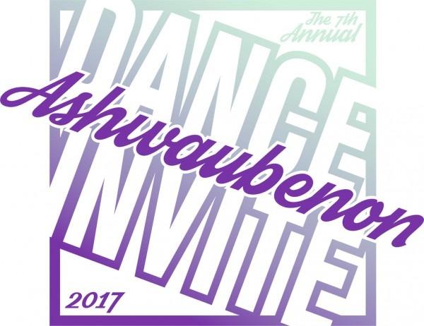 Dance Invite 2017