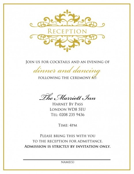 Cordially Invited Invitation Wording