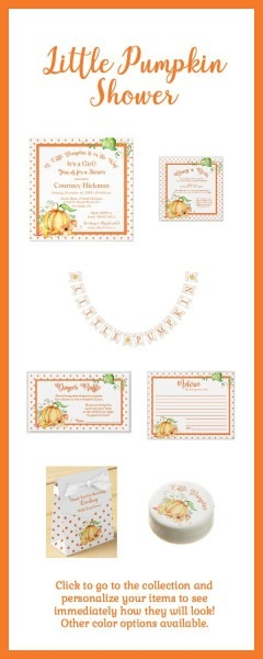 Pin By Cc Designs Az On Baby Gifts, Tips & Celebration Invitations