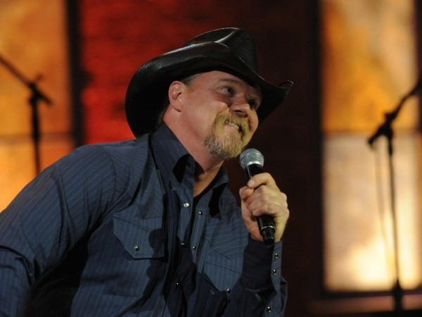 Trace Adkins List Of Movies And Tv Shows