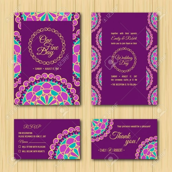 Wedding Invitations Sets  Save The Date And Rsvp Cards  Turquoise