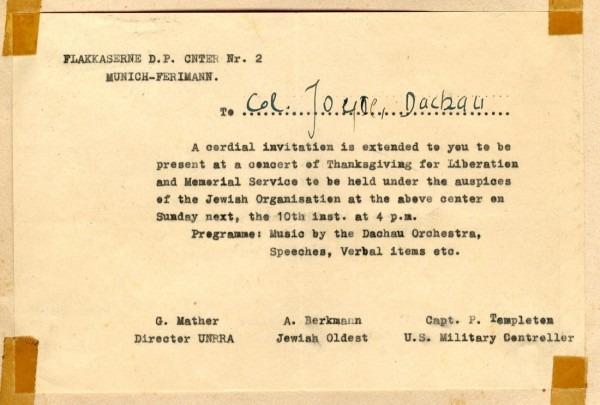 Documents 61