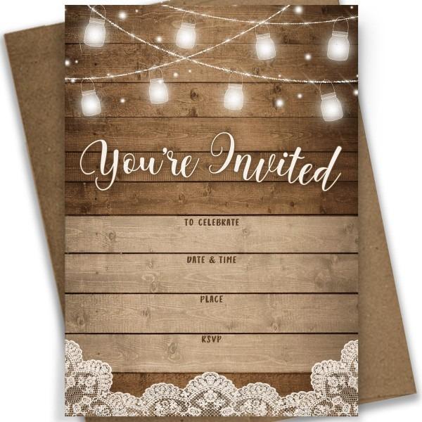 Amazon Com  You're Invited!