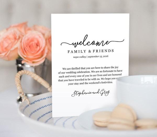 Pin By Amanda Maywald On Wedding