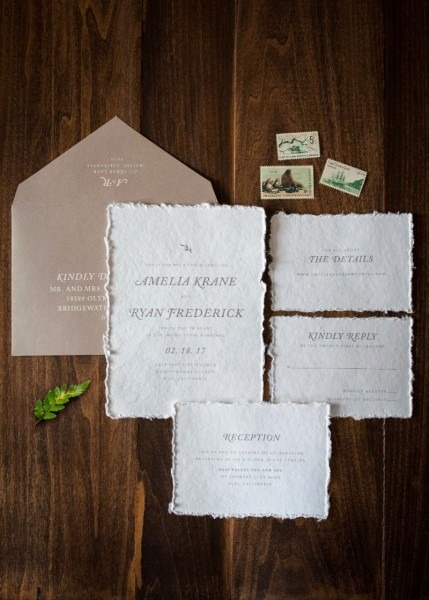 Pin By Wedding Chicks On Invitations & Paper In 2019