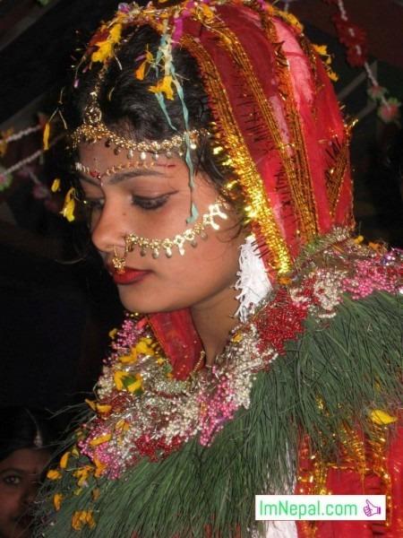 999 Shadi Marriage Wedding Wishes Messages Sms Shayari In Hindi