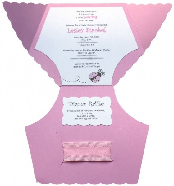 Free Printable Pamper Party Invitations Girls 2