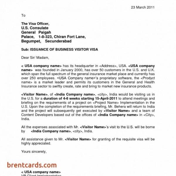 Invitations   Alluring Wedding Invitation Letter For Us Visitor