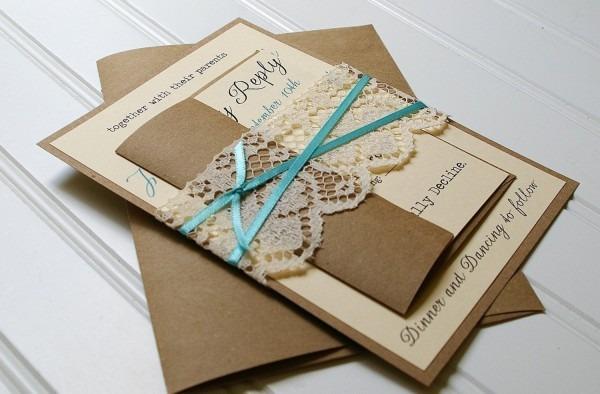 Invitations   Diy Wedding Invitation Cardss Homemade Making Online