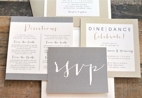 Awesome Cheap Wedding Stationery Find Inspiring Ideas Of