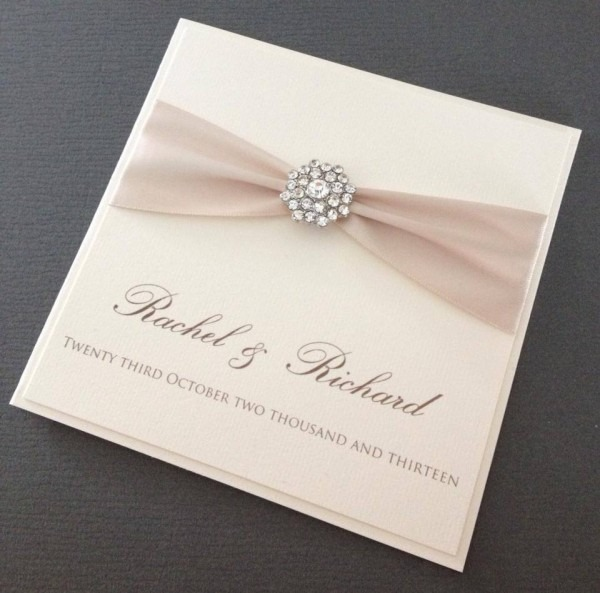 Awesome Luxury Wedding Invitations 17 Best Images About Invitacin