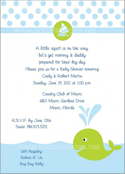 Baby Shower  Baby Shower Poem  Cute Baby Shower Poems For Girls