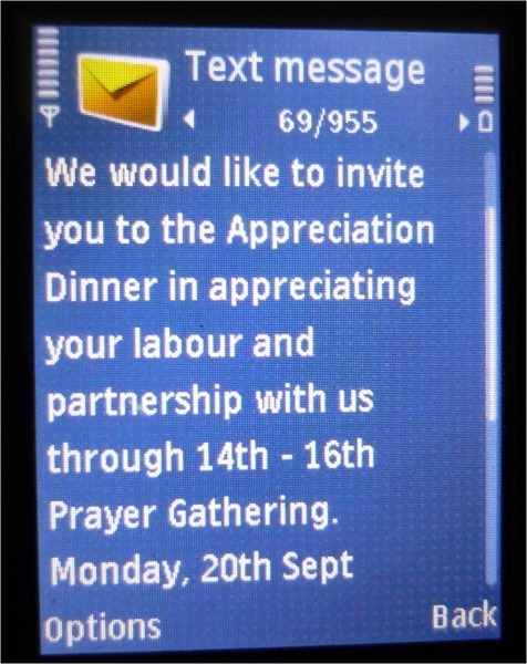 Best Dinner Invitation Text Message 39 About Card Design Ideas