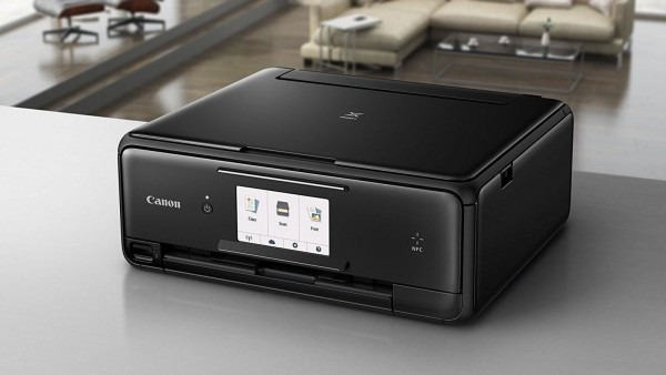 Best Printers 2019  Top Home And Office Printers