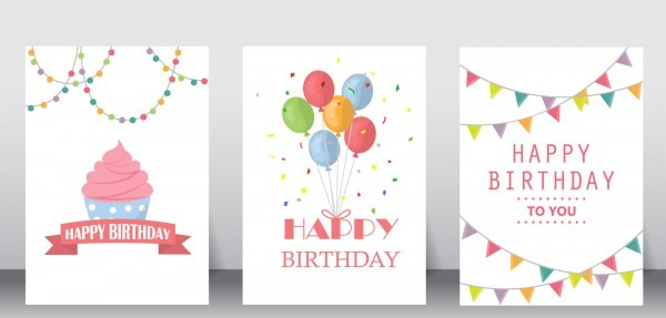Beautiful Birthday Invitations Adelaide