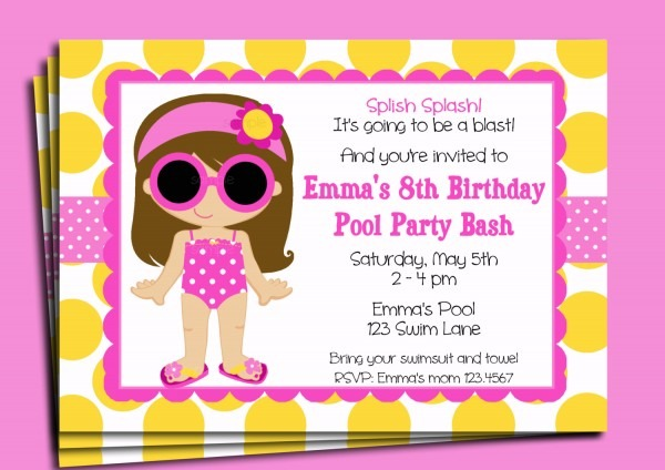Birthday Design Collections — Birthday Design Vectors And Photos