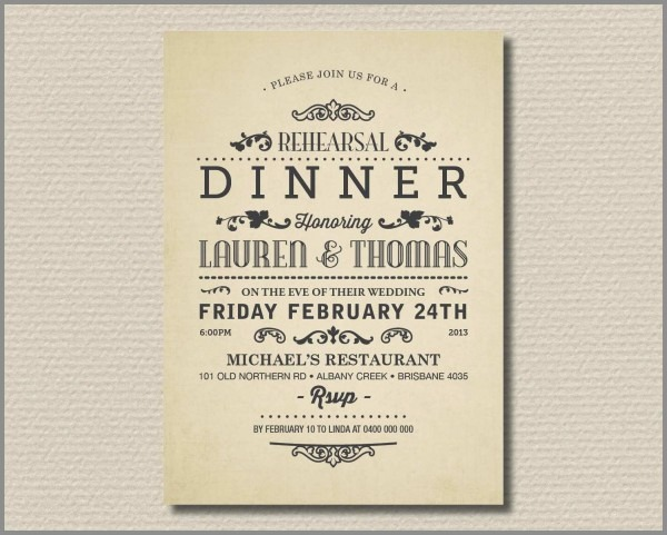 Business Anniversary Invitation Wording Admirable Corporate Dinner