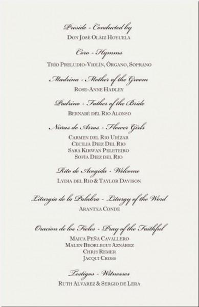 Catholic Wedding Invitations Catholic Wedding Invitations Fresh