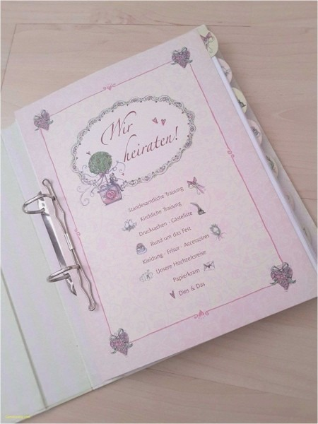32+ Exclusive Image Of How To Address Wedding Invitation Envelopes