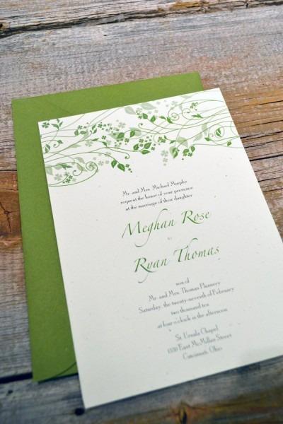 Celtic Wedding Invitations Celtic Wedding Invitations Inspiration