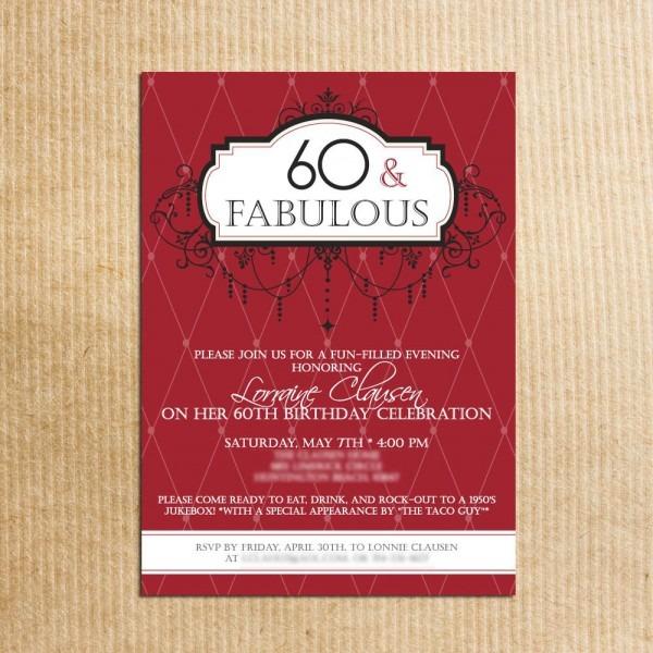 Cheap Invitations For Birthday — Birthday Invitation Examples