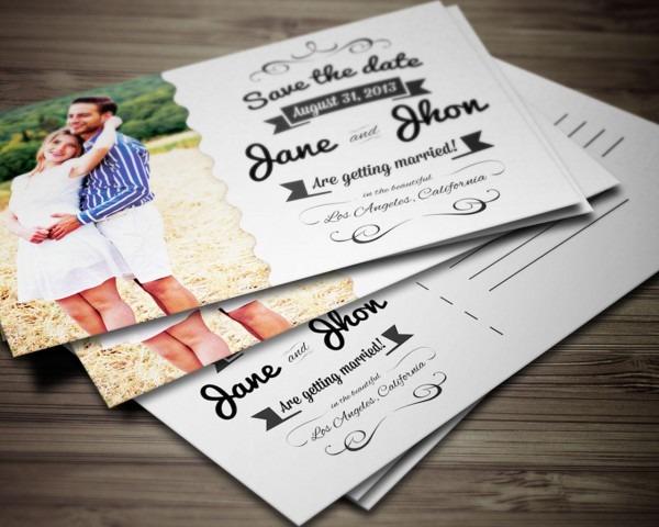 Invitations   Charming Unique Wedding Invitation Designs Emmy