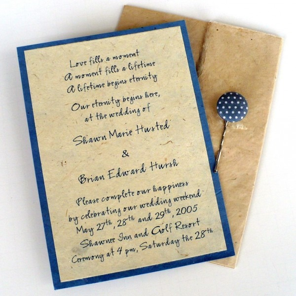 Cute Wedding Invitation Wording Wording For Wedding Invitations