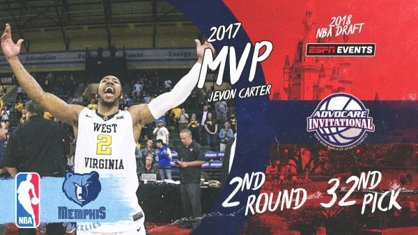 Advocare Invite On Twitter   Our Reigning Mvp Is Heading To The