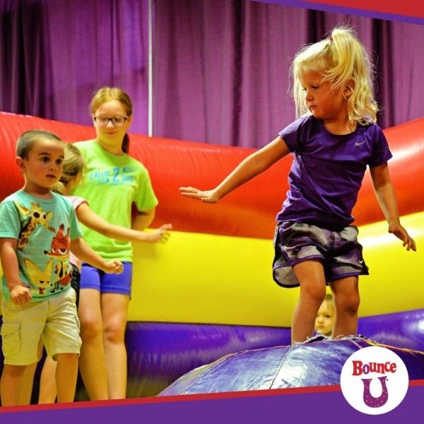 Bounceu Of Paramus (@bounceuparamus)