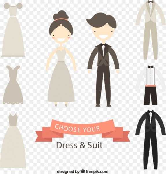Dress Code For Wedding Invitation From Banner2 For A Remarkable
