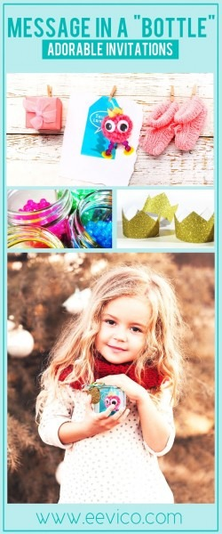 26 Best Images About Birthday Party Invitations