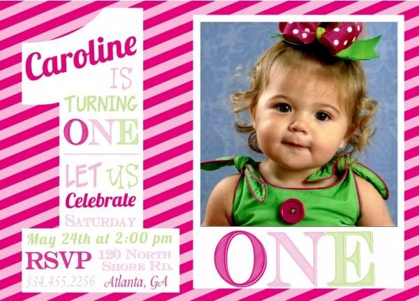 Gallery Of Christian Birthday Invitation Cards Inspirational Free