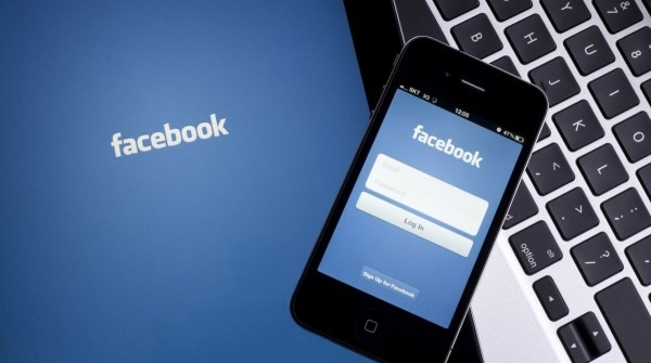 Invite Friends To Enjoy Events Together On Facebook
