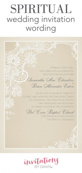 Gorgeous Wedding Invitation Text 17 Best Ideas About Wedding