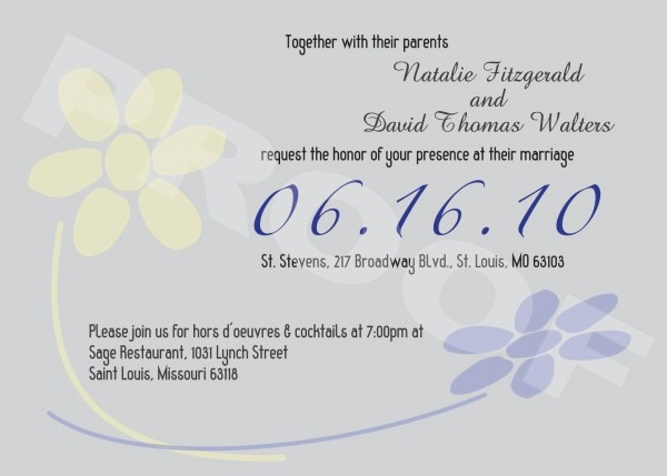Invitations   Gorgeous Wedding Invitation Wording With Bible