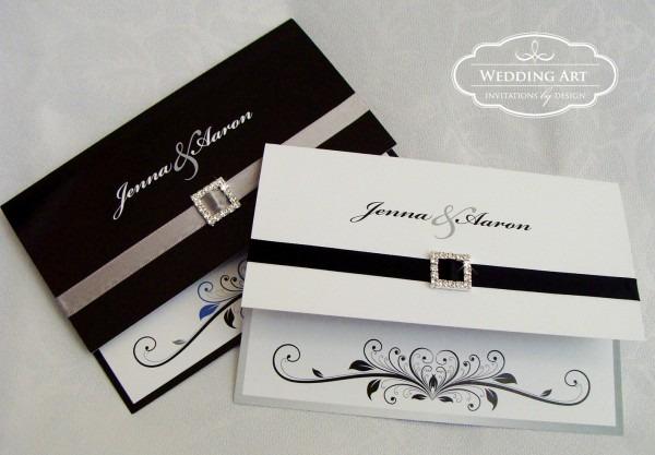 Great Wedding Design Invitation Design Wedding Invitations