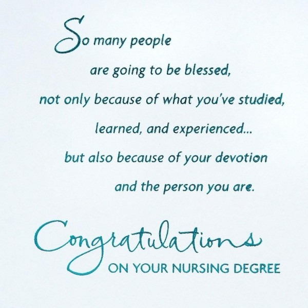 Hallmark Graduation Cards Uk Handmade Quotes Templates Messages