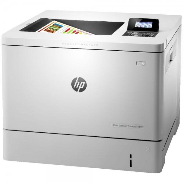 Printer Buying Guide