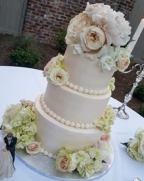 Baton Rouge Wedding Catering  How To Choose A Caterer