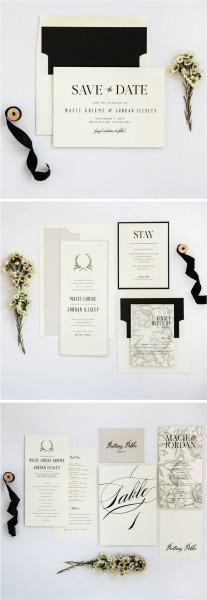 Wedding Invitations Grand Rapids Mi