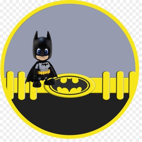 Batman Joker Robin Batgirl Bane