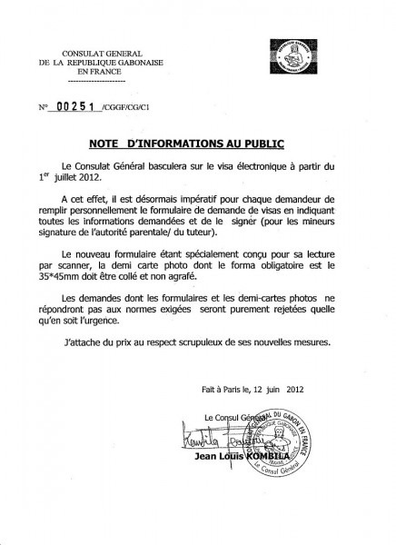 Lettre D Invitation Pour Visa France Elegant Modele Lettre