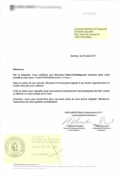 Lettre D Invitation Pour Visa Lovely Modele De Lettre D Invitation