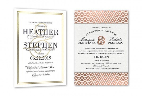 Invitations   Marvelous Wedding Invitation Wording Formal Attire